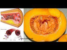 Dile Adiós al colesterol malo, a la diabetes tipo 2 y a la aterosclerosis con las mandarinas. - YouTube