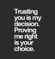 #quotes about life  #quotes about trust  #quotes about love  #quotes about feelings  #quotes about friends   #quotes about friendship  #quotes about girlfriend  #quotes about happiness   #quotes about change  #quotes about nature #quotes You Dont Care Quotes, Don't Care Quotes, Me Quotes, Family Trust Quotes, Strong Couple Quotes, Music Quotes, Short Inspirational Quotes, Motivational Quotes For Success, Inspiring Quotes About Life