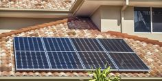 A Need to Know Beginners Guide to Solar Power