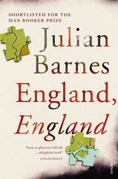 England, England de Julian Barnes http://www.amazon.fr/dp/0099526549/ref=cm_sw_r_pi_dp_dyVyvb0RM273V