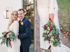 Joyous Jewel Tone Winter Wedding by Dust and Dreams Photography Romantic Photography, Dream Photography, Elopement Ideas, Bride Look, Bridesmaid Dresses, Wedding Dresses, Jewel Tones, Destination Wedding Photographer, Beautiful Bride