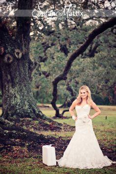 bridal session, new orleans wedding photographer