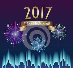 2017-happy-new-year-happy-new-year-2017-happy-new-year-2017-wishes