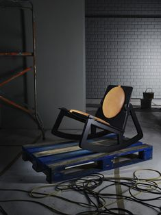 Gavin Coyle Studio | Design || Furniture | Pinterest | Studios, Chairs And  Gavin Ou0027connor