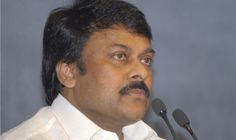 #Chiranjeevi - A political clown in the circus of Congress Party?  http://www.thehansindia.com/posts/index/2014-06-02/Chiranjeevi-A-political-clown-in-the-circus-of-Congress-Party-97196