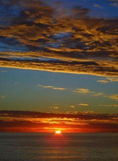 ✮ Fabulous Sunset