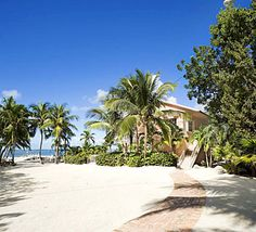 Key Largo & Key West, Florida...I want to travel to some beaches this year!