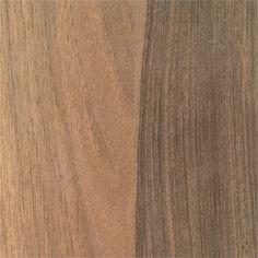 Formica 8mm Ideal Walnut Laminate Flooring