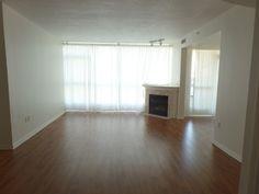 San Diego, CA, 92101 San Diego County | HUD Homes Case Number: 044-445322 | HUD Homes for Sale