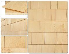 Best Silva Timber Certigrade No 1 Grade Blue Label Western 400 x 300