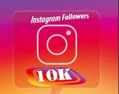 19 Best Buy Instagram followers images in 2019