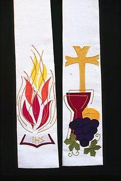 http://www.church-textiles.co.uk/framain.htm