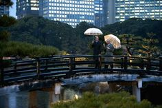 Prince William Visits Japan