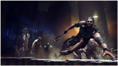 Dying Light Zombies Game Wallpaper | dying light zombies game wallpaper 1080p, dying light zombies game wallpaper desktop, dying light zombies game wallpaper hd, dying light zombies game wallpaper iphone