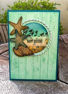 Jan Clothier: Scrapbooking Stuff: Paper Players 233 - 2/23/15  (SU: Hardwood, Wetlands, By the Seashore, Many Mini Messages)