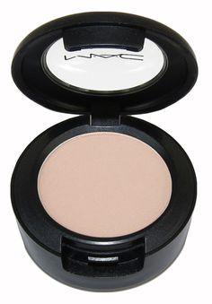MAC Eye Shadow - Brule