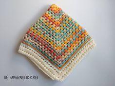 thehaphazardhooker #forsale #instastyle #instagrammers #handmade #buyme #crochet #crocheting #crochetaddict #crochetlove #baby #cute #crocheted #gift #crochê #madewithlove #ilovecrochet #crochetersofinstagram #instacrochet #craft #croche #colors #crocheteveryday #crocheter #crochetlife #yarn #crochetlover #crochetgeek #madebyme #grannyblocks