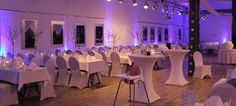 Cooks & Wines - beliebteste Event Locations in Hannover #event #location…