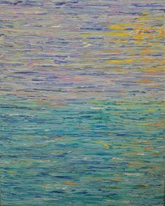 Sunrise  [Jill S. Krutick]