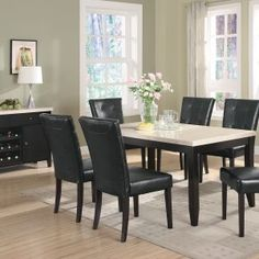 48 Totally Adorable Extendable Dining Tables Design Ideas  Dining Captivating Dining Room Accent Pieces Design Decoration