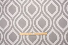Premier Prints Emily - Twill Drapery Fabric in Storm $7.48 per yard