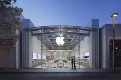 Apple : l'App Store victime de sa première attaque d'envergure