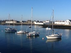 Isle Of Whithorn #Scotland
