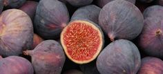 Figs mark the impending end of summer in Malta.