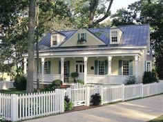Cottage House Plan with 2457 Square Feet and 3 Bedrooms from Dream Home Source | House Plan Code DHSW50262
