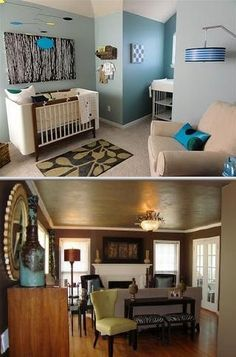 This Enterprise Has Been Offering Interior Design Services In Your Area For Many Years Company Is Also Available Needs At All Times