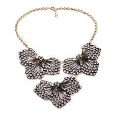 #AdoreWe Few Moda, Minimalistic Fashion Brands Online - Designer Few Moda MG091 - AdoreWe.com
