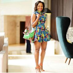 Best ideas nigerian aso ebi dresses 2016