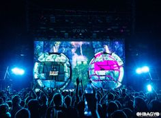 http://www.magneticmag.com/wp-content/uploads/2013/07/Infected-Mushroom.jpg
