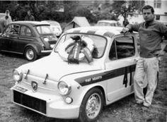 Johan Abt_1967.