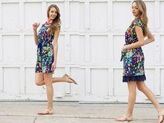 Slip Extender! Make Short Dresses Longer!