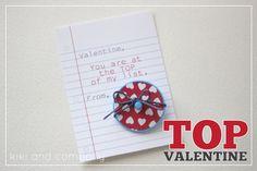 """""""TOP"""" Valentine {free download}"""