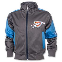 NBA Clothing & Gear | Finish Line