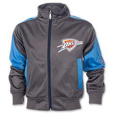 NBA Clothing & Gear   Finish Line