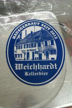 Wielandstr. 1 88400 Biberach Telefon07351 828925 Webseitehttp://www.cafe-weichhardt.de
