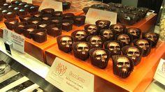 Laura Slack skull truffles http://farm8.staticflickr.com/7366/9058621893_0fe0c16d5d_c.jpg