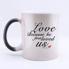 Funny Mother Coffee Mug - Thanks for Putting up with a spoiled Funny saying Custom Morphing Mugs => Find out more details by clicking the image : Cat mug
