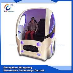 76ca4db6223d We have two seats vr egg cinema.Our cinema simulators are advanced in  China.Our one set machine include egg chair,virtual reality video,vr glasses .