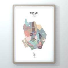 Trysil