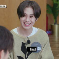 China, Blackpink Fashion, Jun, Korea, Boyfriend, Fandoms, Lovers, Kpop, Memes