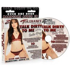 Talk Dirty To Me Sasha Grey – Tickled Pink Temptations