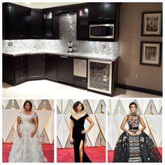"Oscars The Cabinet Studio (Canada) Inc. - ""We Design For You"" Blog"