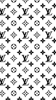 Best Louis Vuitton Retina Wallpapers for iPhone 5 | mobilecrazies