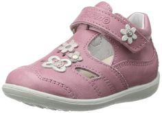 Baby+First+Walking+Shoes | shoes baby girls shoes ricosta unisex baby edisa s first walking shoes ...