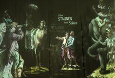 Alpenglühen und Dattelpalmen « Diözesanmuseum Freising – Museum für christliche Kunst der Erzdiözese München und Freising