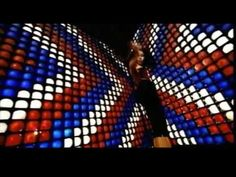 Pras feat Ol' Dirty Bastard & Mya Ghetto Superstar HD with lyrics